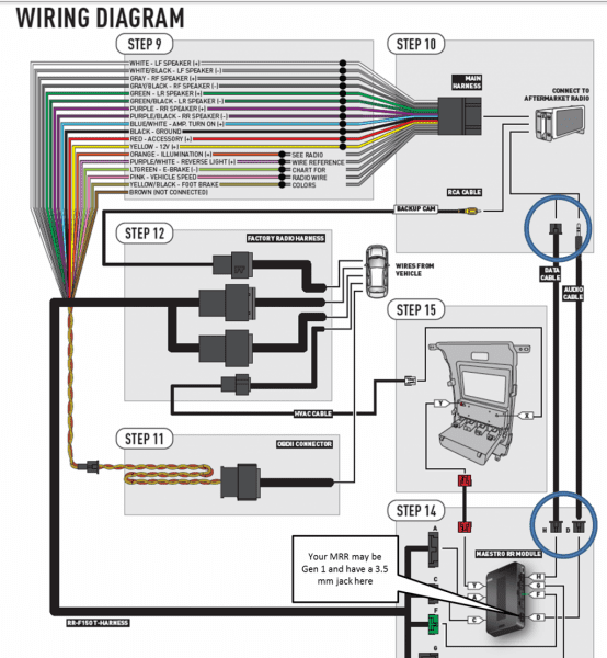 [DIAGRAM_38EU]  Pioneer Avh 3100dvd Wiring Diagram   Wiring Diagram   Pioneer Avh P3300bt Wiring Diagram      Wiring Diagram