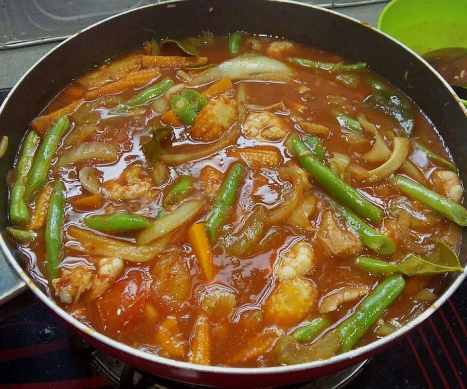 Pin On Asian Cuisine