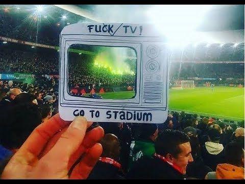Imagini pentru go to stadium fuck tv