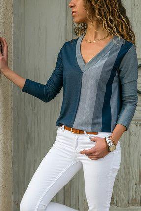 Kadın Bluz & Tunik & Büstiyer Modelleri, Fiyatları