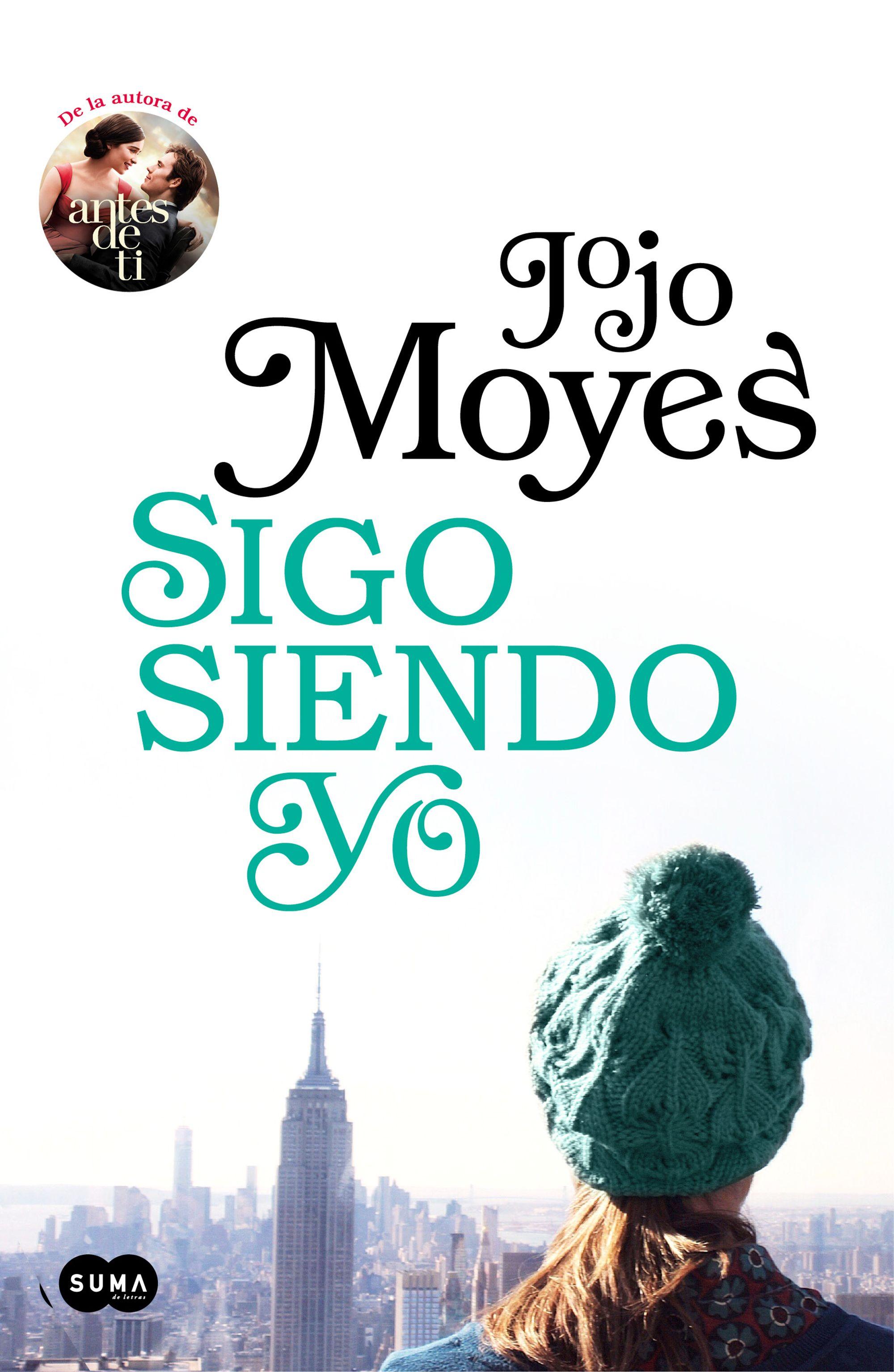 sigo-siendo-yo-jojo-moyes