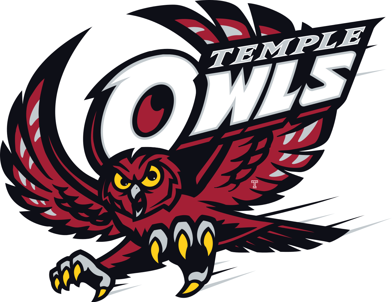 17 Best images about Temple University on Pinterest | Football ...