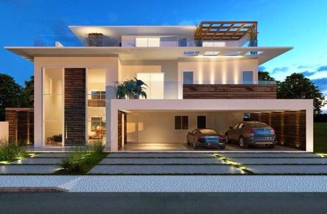 Pin by José Quezada on design home | Pinterest | House ...