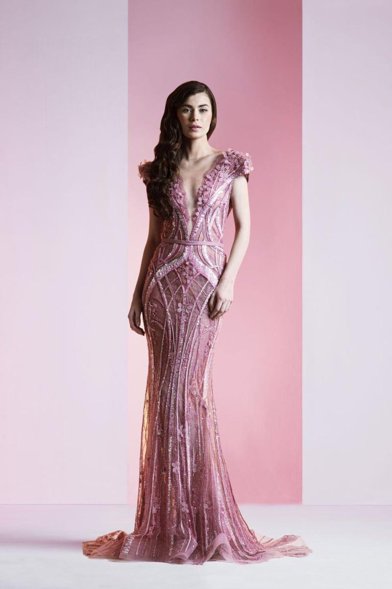 41 Wedding Dresses Inspired By Nintendo Princesses | Vestidos boda ...