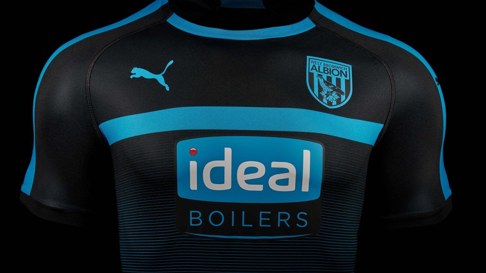 France Football Shirts | Home & Away Kit | Sports Direct