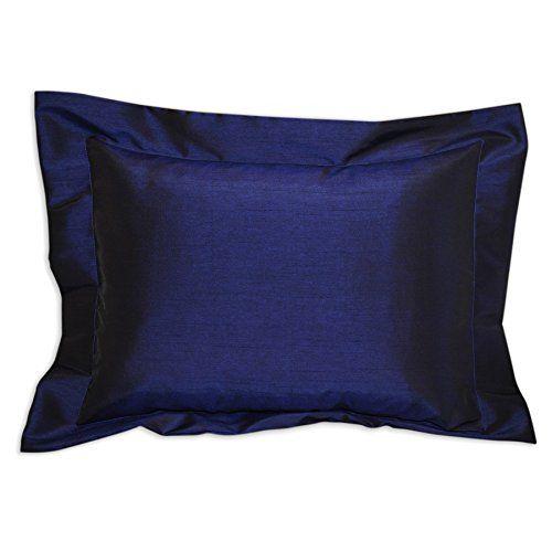 Down Etc. Dupioni 12 by 16-Inch Boudoir Aromatherapy Pillow with Feather and Down Insert, Poppy Seed Down Etc http://www.amazon.com/dp/B00L7S6VA2/ref=cm_sw_r_pi_dp_NDLsvb1Z6PYVZ