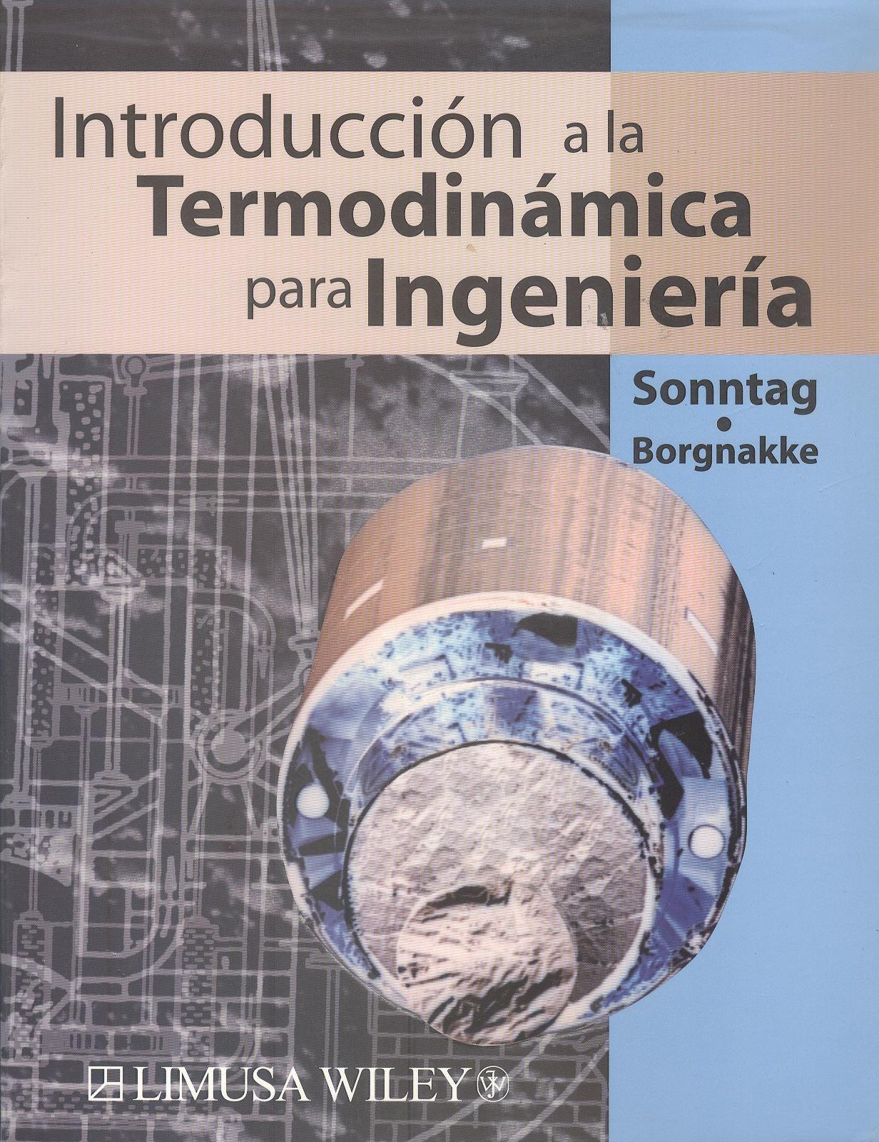 introduccion ala ingenieria quimica libro pdf