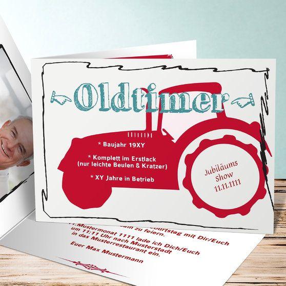 Einladungskarten 70 Geburtstag Selbst Gestalten Geburtstag