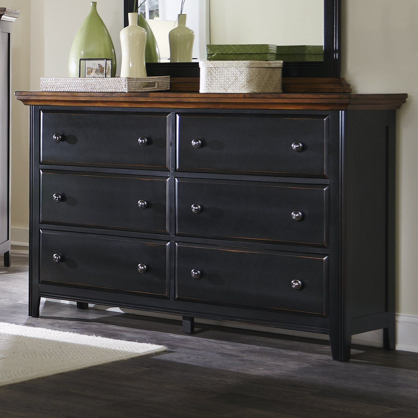 coaster fine furniture 203153 mabel dresser atg stores