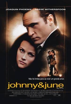 Um Filme De James Mangold Com Joaquin Phoenix Reese Witherspoon
