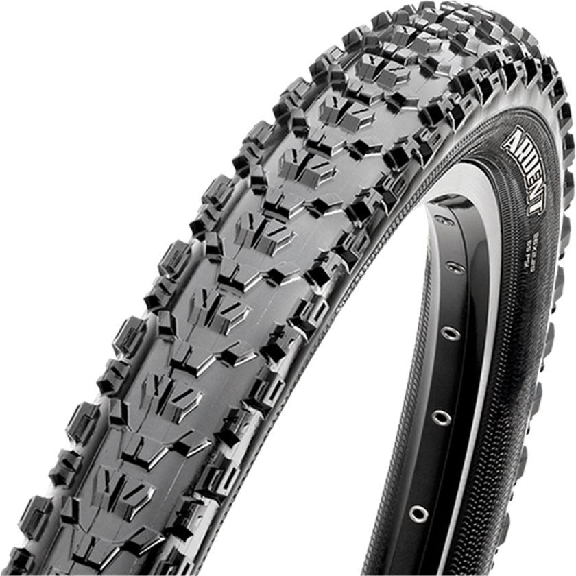 Maxxis Ardent 27 5 Dc Exo Tr Tire Mountain Bike Tires Bicycle