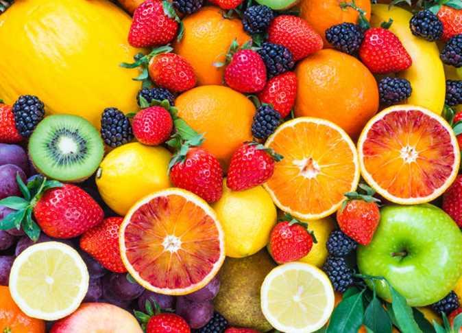 صور فواكه وخضروات بحث Google Fruit Nutrition Fruit Nutrition Facts Fruit Diet