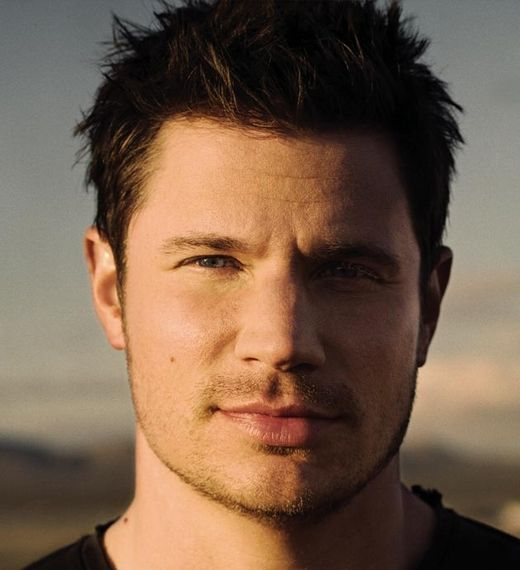 nick lachey i do it for you