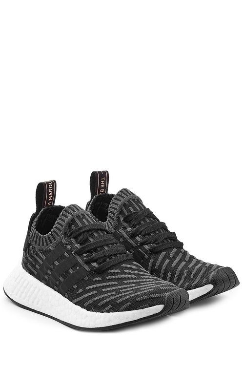 adidas originali nmd xr2 adidasoriginals scarpe