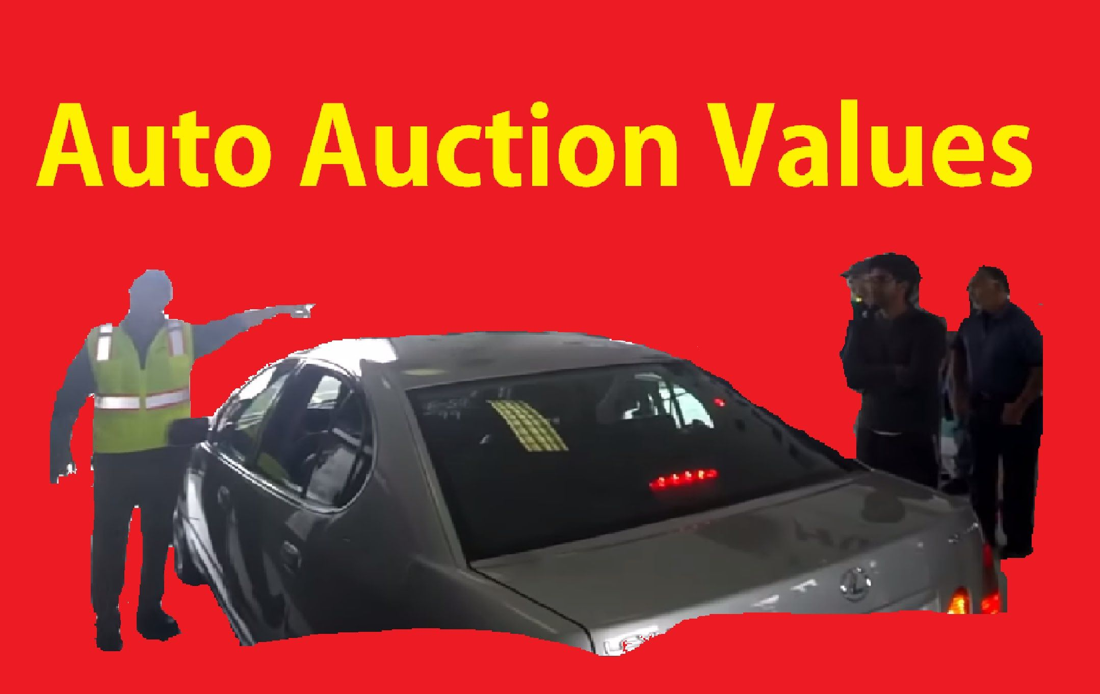 Wholesale Cars For Sale >> Auto Auction Video Trucks Suv Cars For Sale Wholesale Car