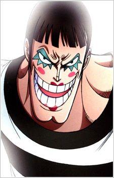 bentham one piece anime one piece anime