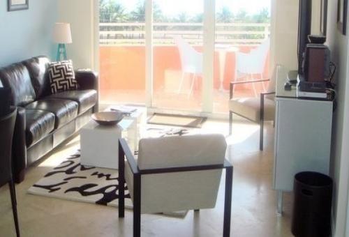 premier 2bedroom oceanview suite  miami beach  ocean