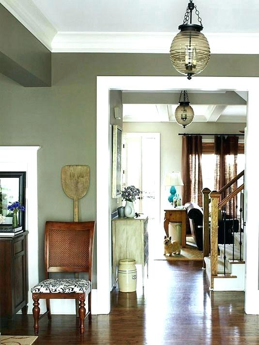 neutral olive green paint colors - Google Search | Living ...