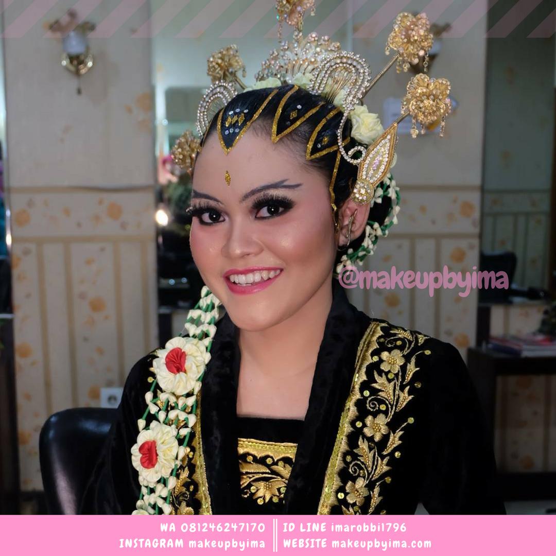 Bekasi Muslim Graduation Make Up Bekasi Round Face Graduation Bekasi Cheap Graduation Make Up Bekasi Minima In 2020 Glamorous Makeup Norvina Anastasia Beverly Hills