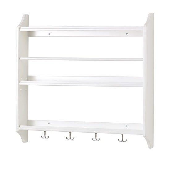 Stenstorp plate rack from Ikea  sc 1 st  Pinterest : ikea plate rack - Pezcame.Com