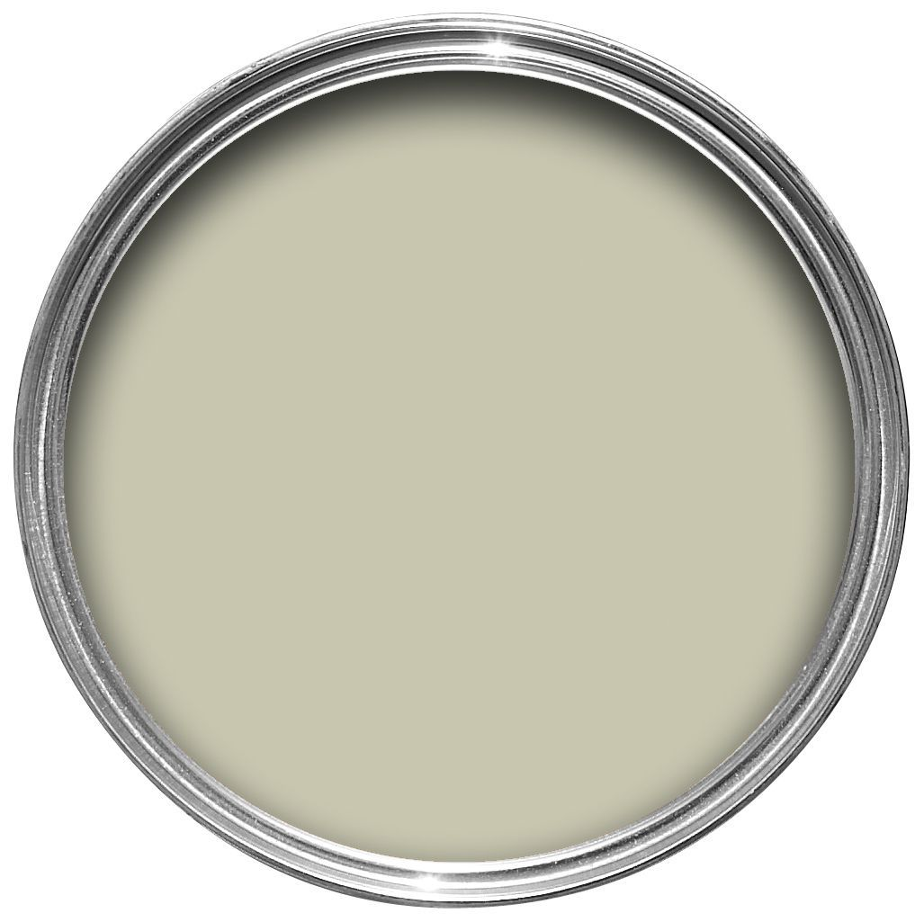 Dulux Weathershield Green Ivy Matt Masonry Paint 5l