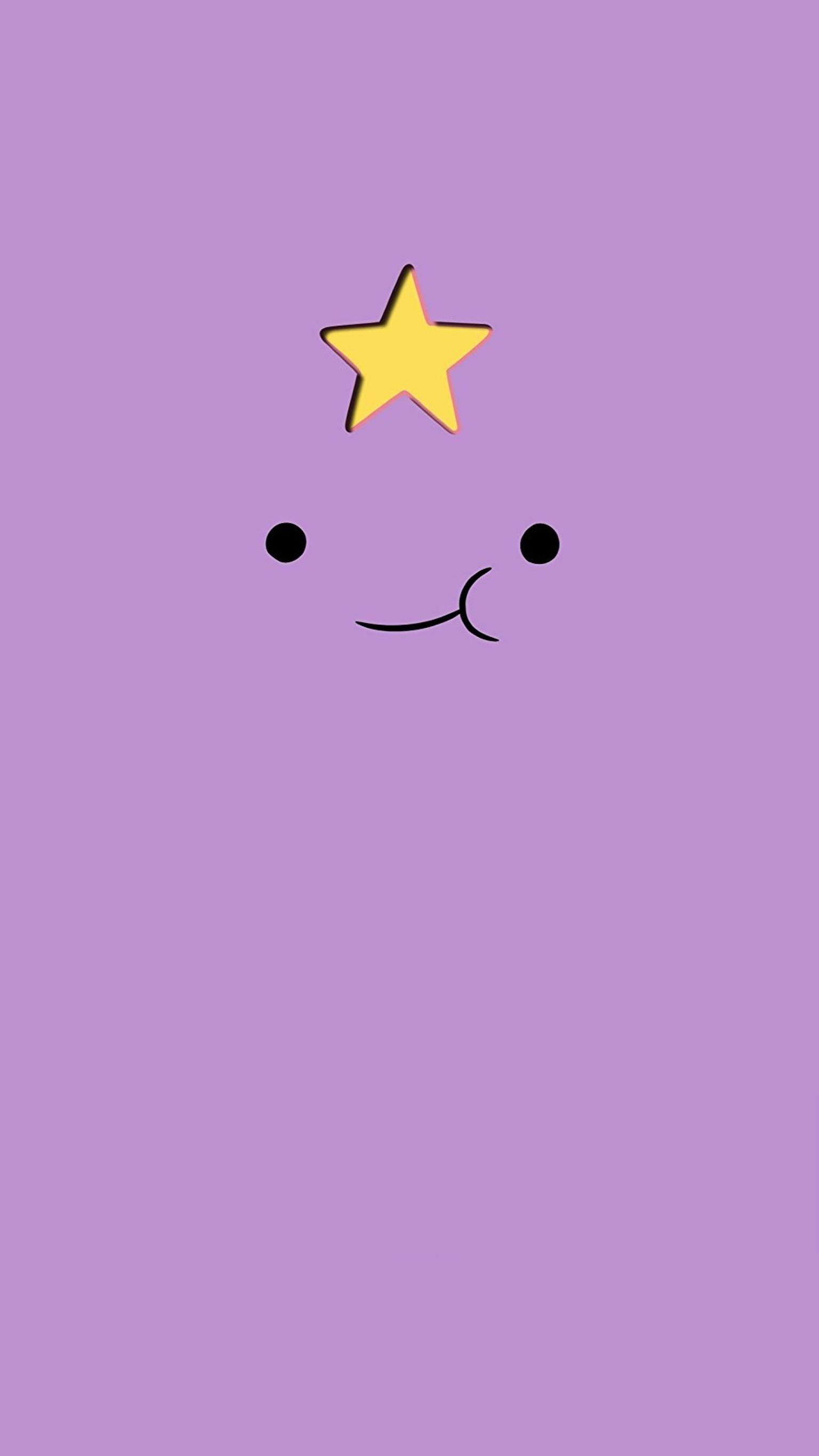 Adventure Time Phone Wallpaper   Moviemania