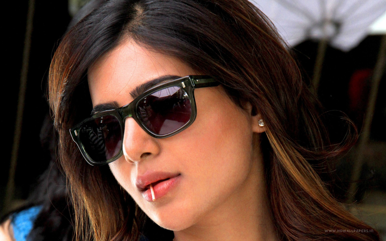 wallpaper a· hd background samantha ruth prabhu actress tamil movie model