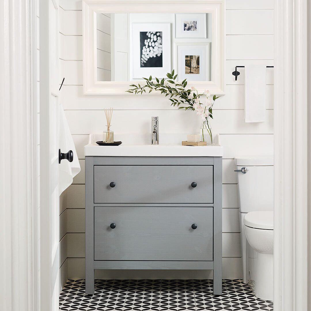 2 793 Likes 35 Comments Ikea Canada Ikeacanada On Instagram Now Is The Right Time For Some Me Time Bathroom Furniture Bathrooms Remodel Bathroom Design