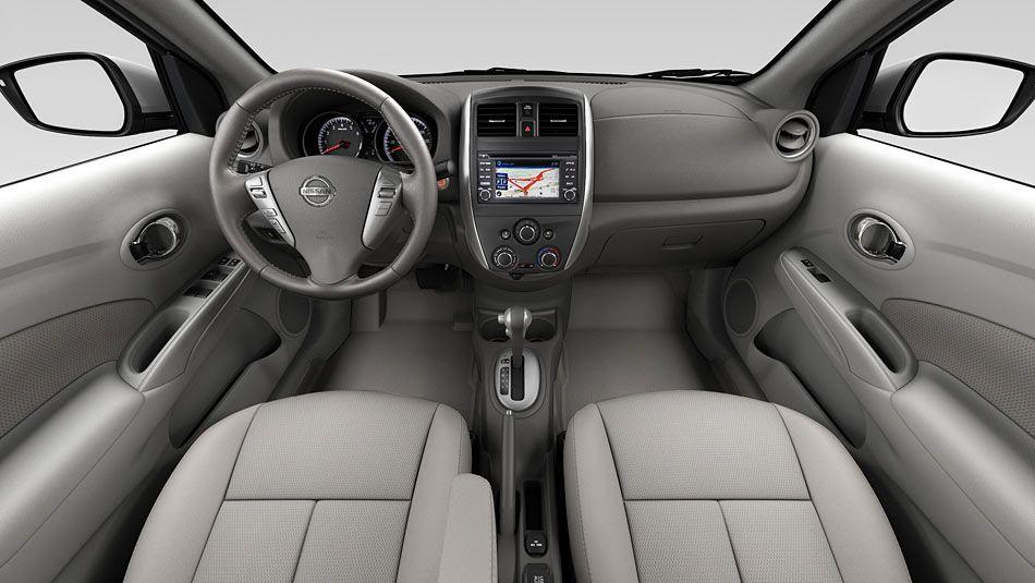 2016 Nissan Versa Sedan Http Www Orlandonissan Com Inventory Cfm Type New Model Versa Nissan Versa Sedan Nissan