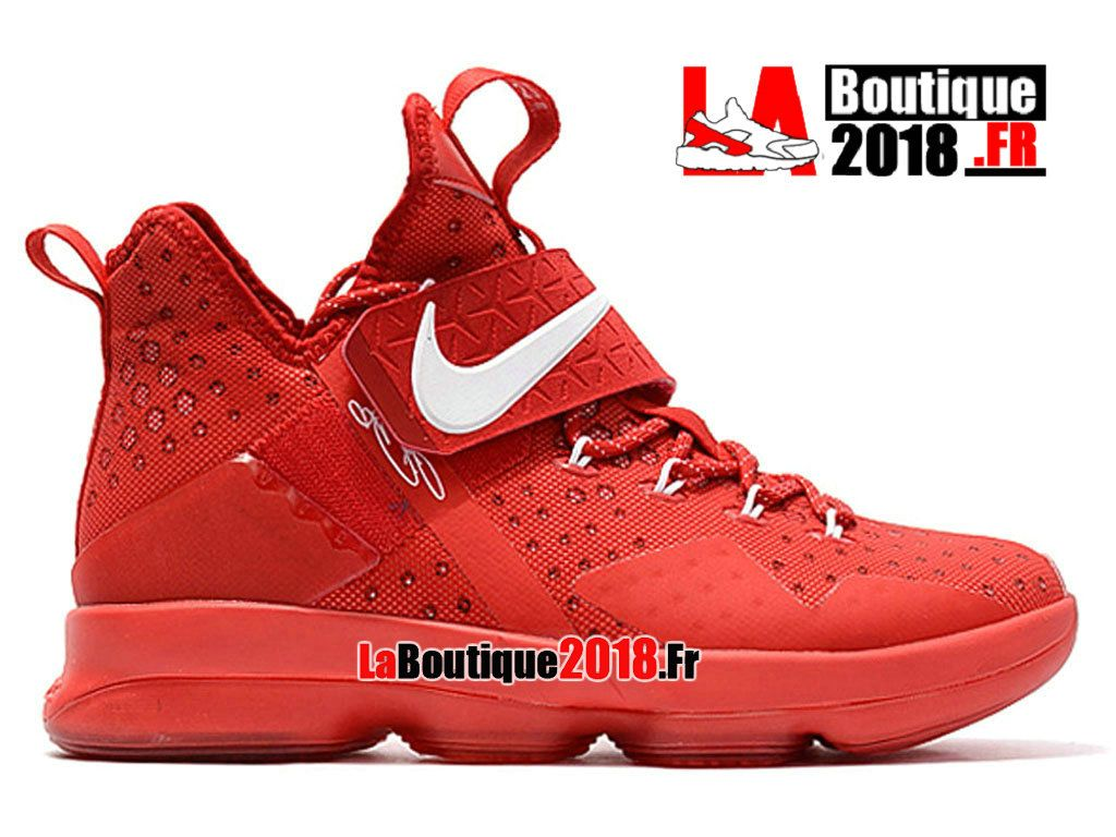 Nike Lebron 14 Rouge Carpet Release Date 943324 002 Chaussures Nike