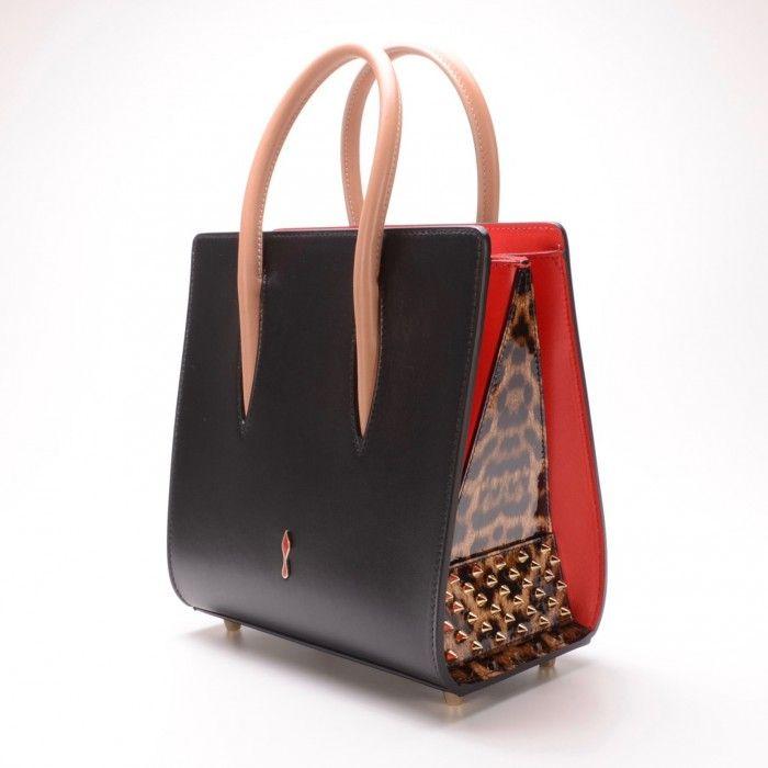 Christian Louboutin Handbag Mothersday Mothersdaygift