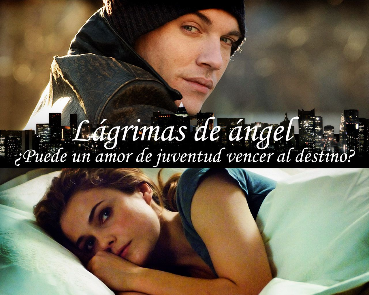 Lágrimas De ángel August Rush The Sweetest Thing Movie Movies