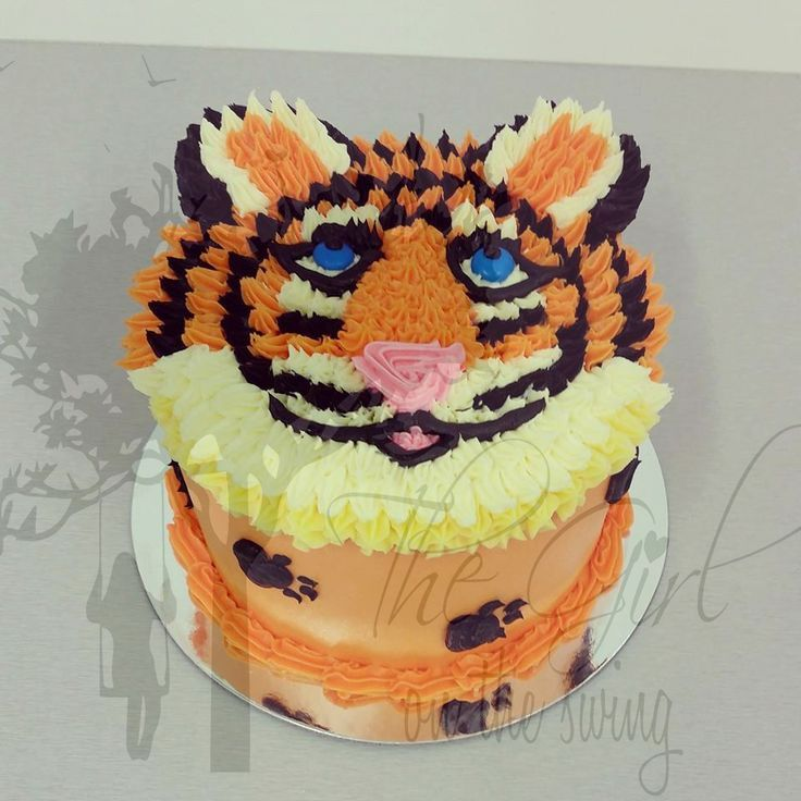 34 Birthday Cake Protein Powder Unique Best Animal Cakes Images On Pinterest