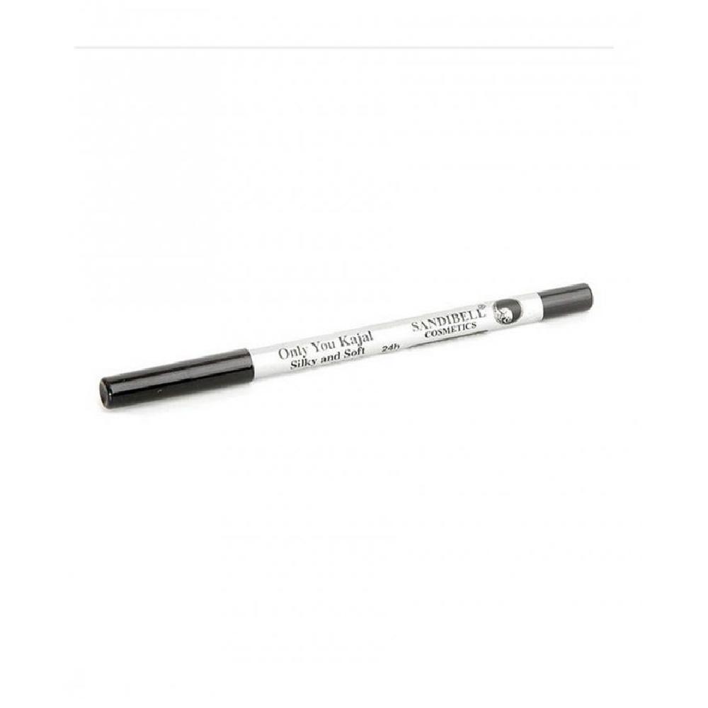 قلم تحديد العين مقاوم للماء من سانديبيل متجر راق Places To Visit Baseball Bat