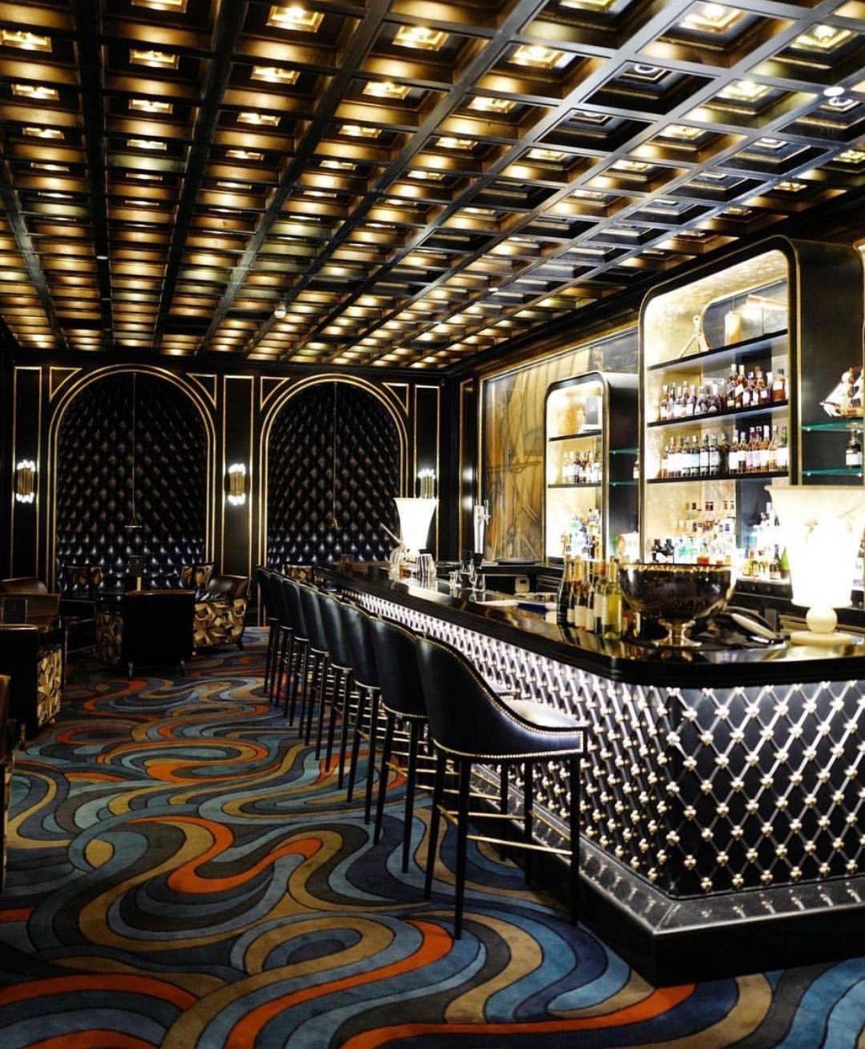From T C Hotel Interiors Hotel Interior Design Architecture Design