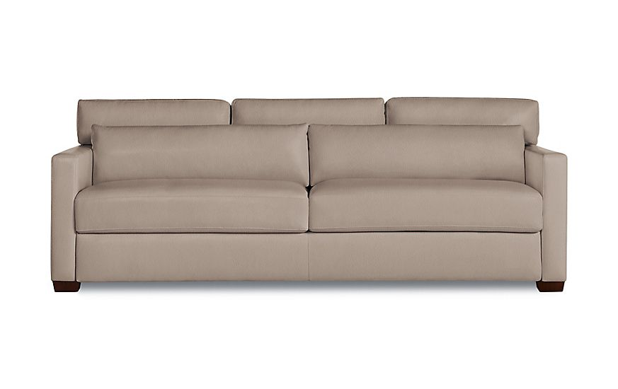 Vesper King Sleeper Sofa Sleeper Sofa Sofa Sofa Offers