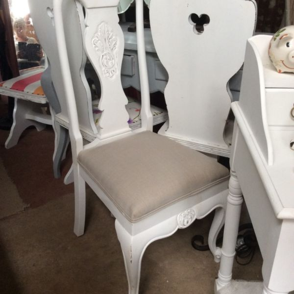 Kzns Biggest Furniture Barn 9 4 Every Day Except Mondays