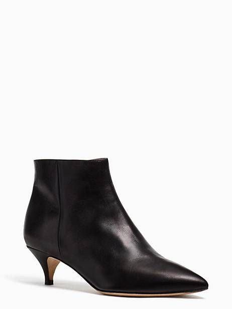 6d1884fc4318 Kate Spade Olly Boots