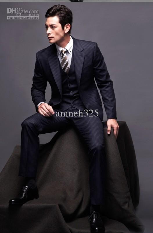 Top 10 Wedding Suits For Men   Wedding Ideas