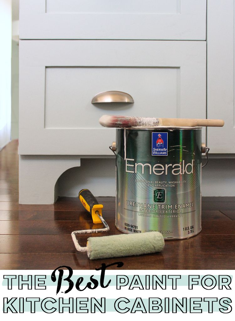 Craft Patch Painting Kitchen Cabinets, What Type Of Roller Is Best For Painting Kitchen Cabinets