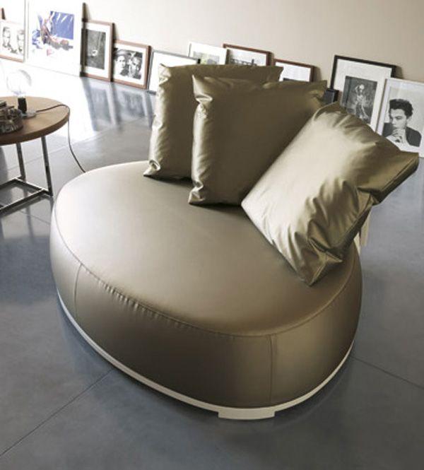 mackintosh fabrics Italienische möbel, Innenraum, Modern