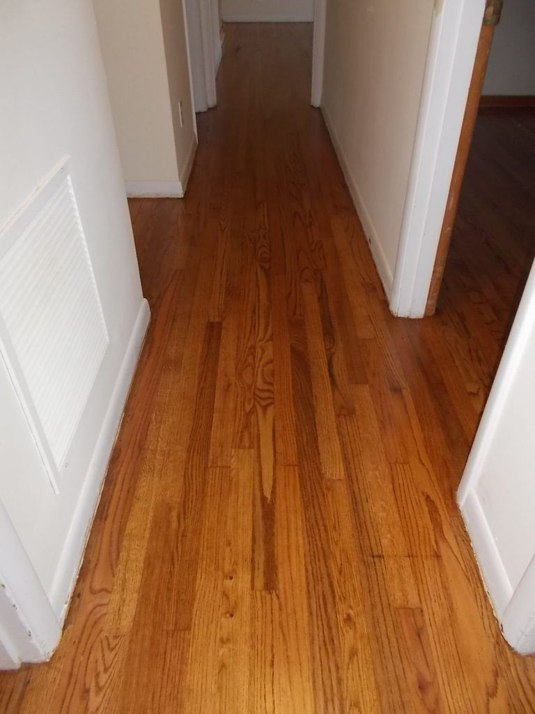 Ways To Decorate A Red Oak Flooring Home Depot Made Easy Red Oak Floors Red Oak Hardwood Floors Red Oak Hardwood