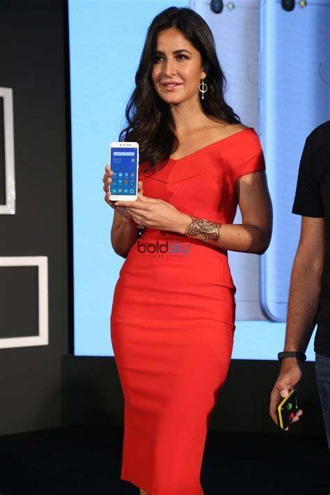 Image result for katrina kaif | Fashion, Katrina kaif ...