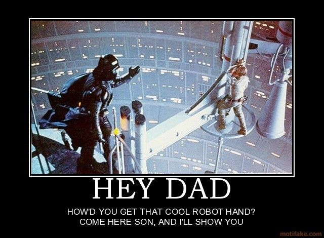 funny star wars pictures. Star Wars funny