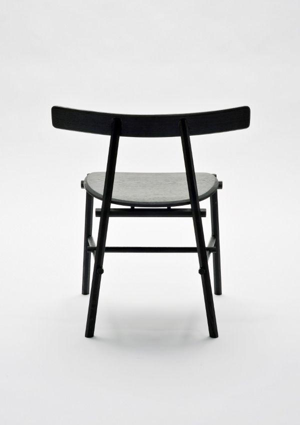 Epingle Sur Design Furniture Light