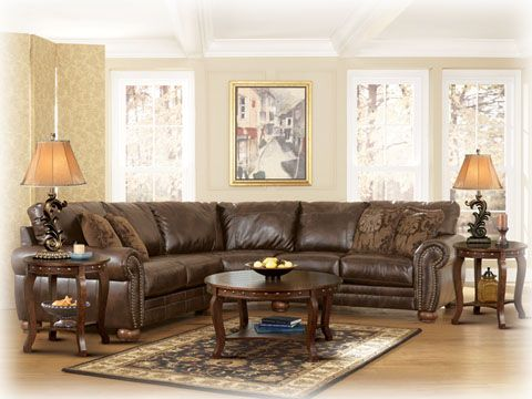 Country Living Room Decorating Ideas With Sectional Couches North Decor Sectionals