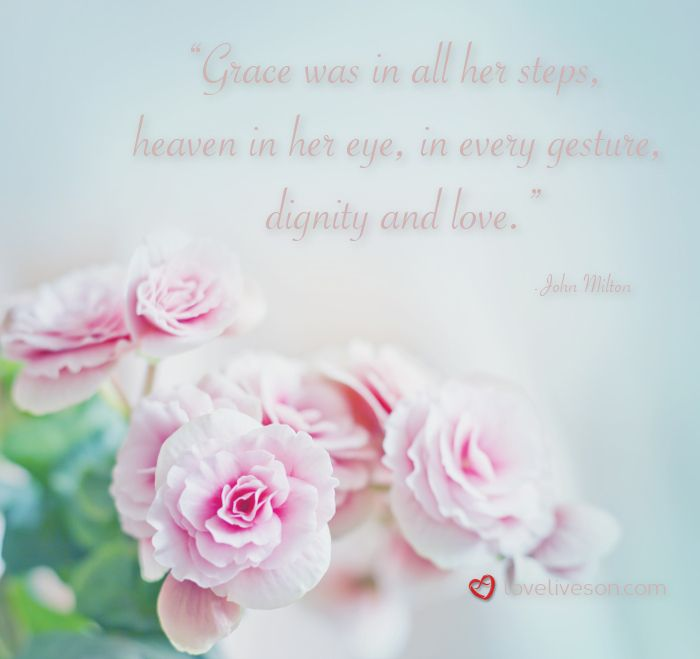 Inspirational Quotes About Death Of A Grandmother: Condolences, Memorial Quotes