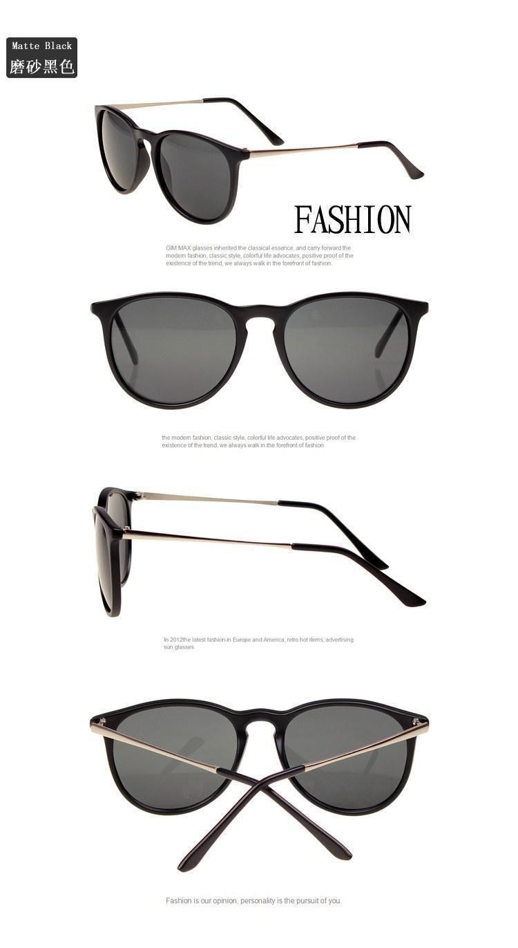 oakley sunglasses womens small