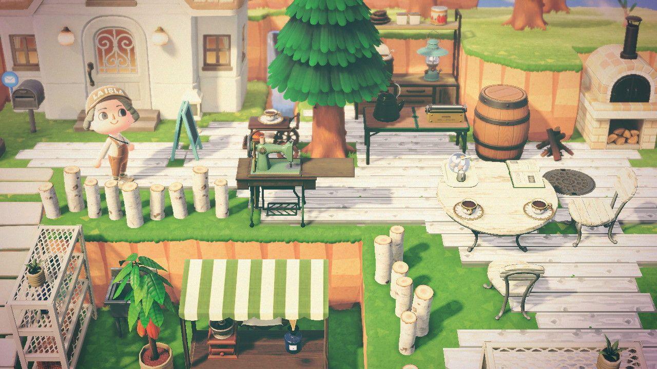 ボード Animal Crossing のピン