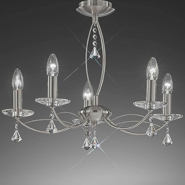 Franklite is one of the uks leading decorative lighting manufacturers and suppliers whether looking for classic or modern